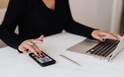 How to Support Your Remote Workers With Managed Mobility Services