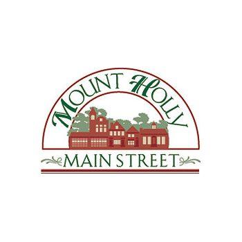 Main Street Mount Holly