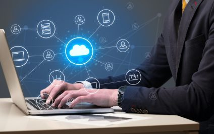 6 Reasons to Hire NJ IT Companies for Your Business