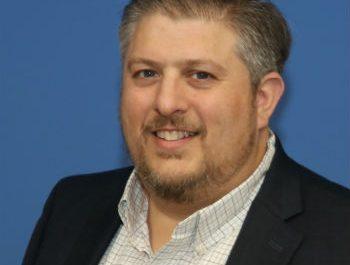 PICS ITech's Senior Information Technology Management Consultant, Robert Mohr, Chosen Amongst Top 1% of IT Experts to Speak at Digital Maturity Summit 2020