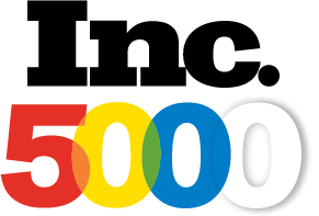 PICS Named to the Inc. 5000 List of Fastest-Growing Private Companies
