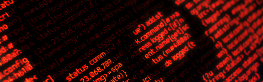 How to Protect Your Company from Ransomware