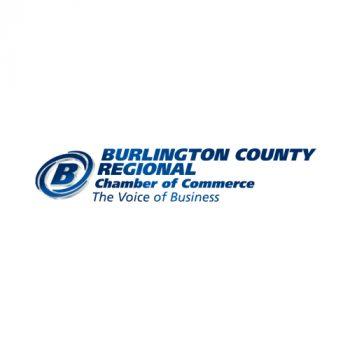 Burlington County NJ Chamber of Commerce
