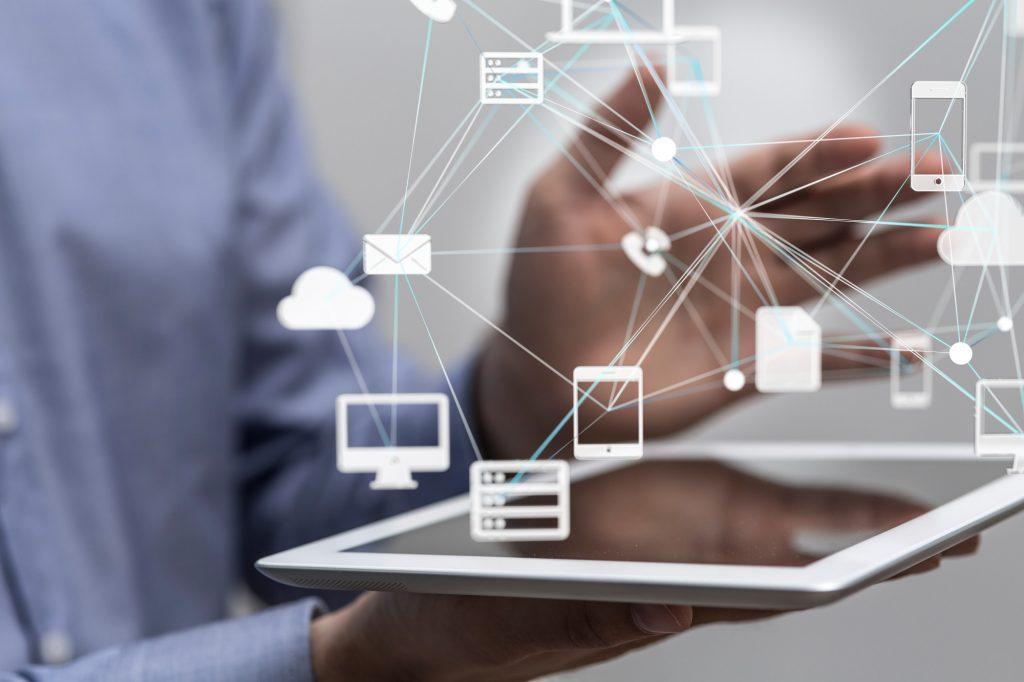 cloud services philadelphia