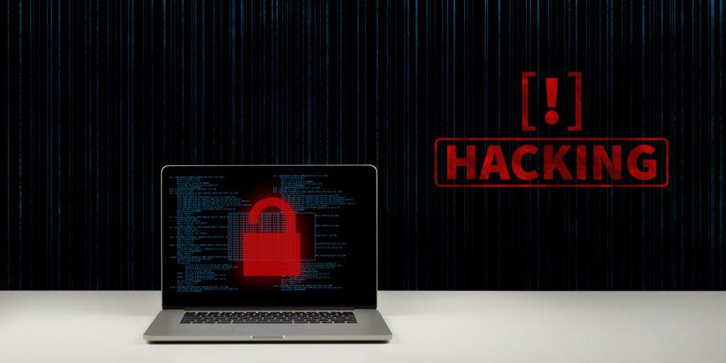 cyber security services philadelphia