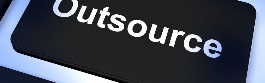 Benefits of Outsourcing IT to a Managed Service Provider