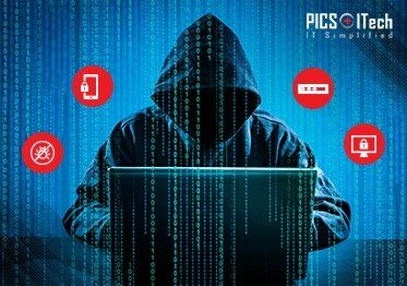 Small Business IT Security: The Top 10 Threats to Prepare For