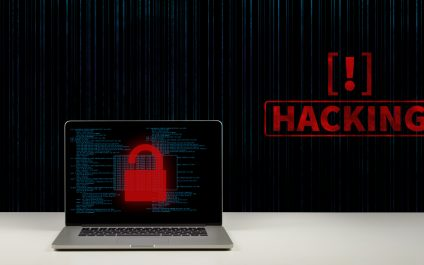 7 Rewarding Benefits of Hiring a CyberSecurity Firm
