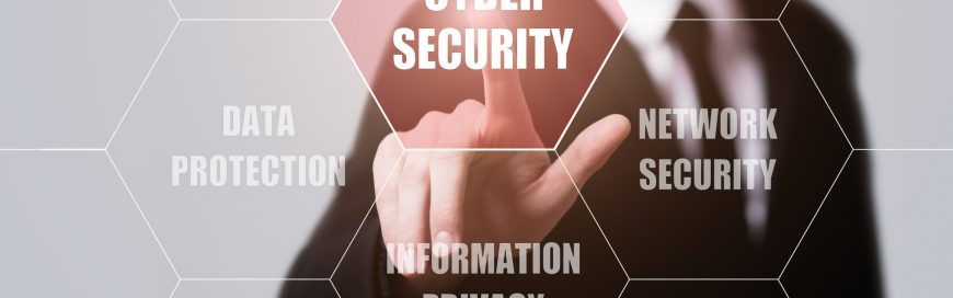 7 Qualities of Top Cybersecurity Firms