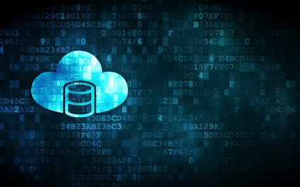 Live in Philly? Here Are 5 Cloud Service Trends You Should Know