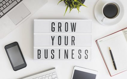 Get Back to Growing Your Success with Managed IT Services