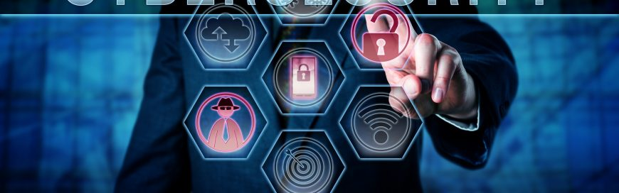 Cybersecurity Services in Philadelphia: How To Prevent Cyberattacks