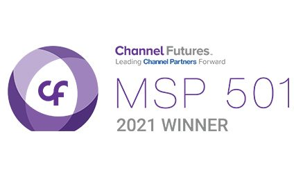 PICS ITech Ranked on Channel Futures MSP 501 for the 5th Straight Year