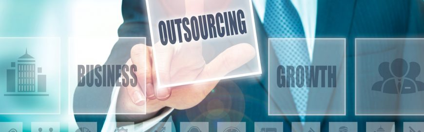 In-House vs Managed IT Services in South Jersey or Philadelphia: Which Is Better?