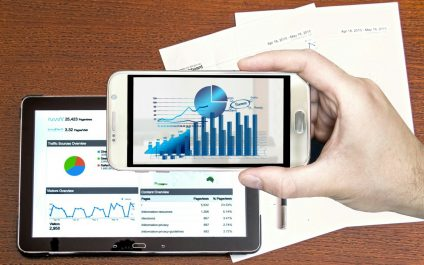 A Quick Guide to Mobile Device Management