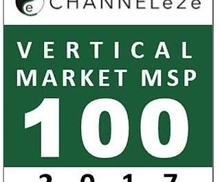 PICS ITech Named to Top 100 Manufacturing MSPs