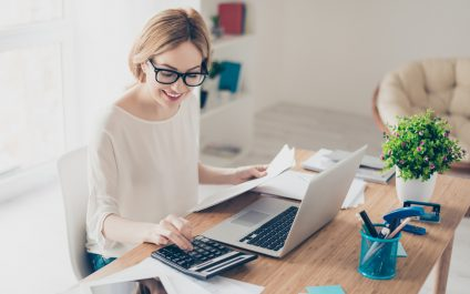 Work From Home and Avoid COVID-19 Spread; 7 Benefits of Working Remotely During COVID-19 Crisis