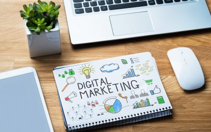 3 Tips for Philadelphia Digital Marketing Services for Architects