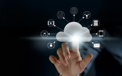 What Are the Benefits of Cloud Backup for Businesses?