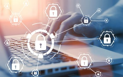 8 Tips on Building a Digital Security Strategy for Businesses