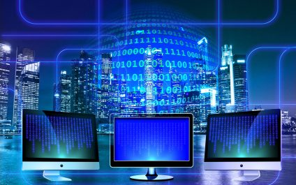 7 Ways Internet Monitoring Can Help Your Small Business.