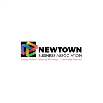 Newtown PA Business Association