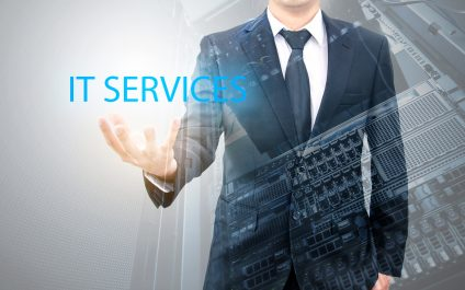 Why Small Business IT Support Is Vital to Your Business