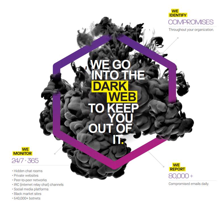We-Go-Into-the-Dark-Web