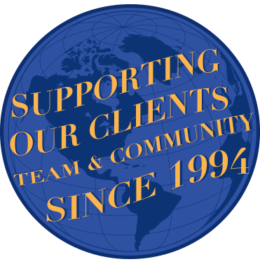 Img-Supproting-Our-Team-Clients-1994-2