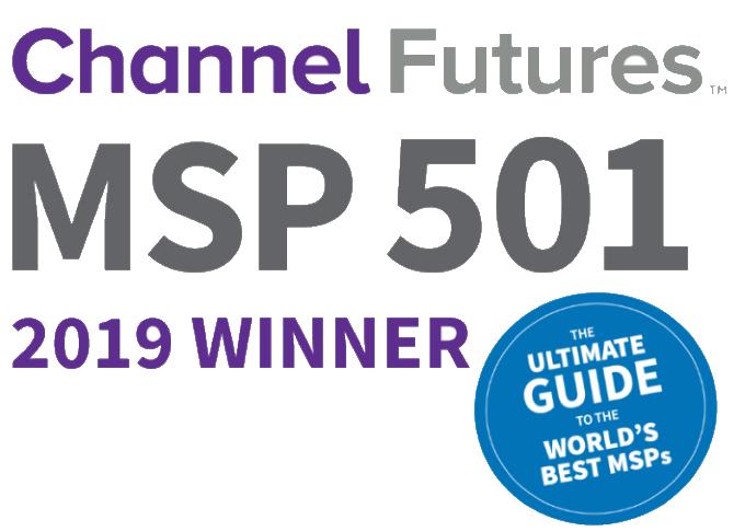 Logo-Channel-Future-MSP-501