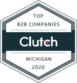 img-cluth-michigan-r3