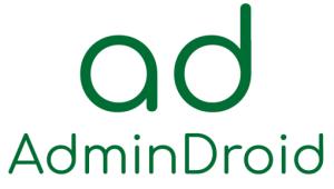 cropped-AdminDroid-Logo-Copy-1-e1605017358697