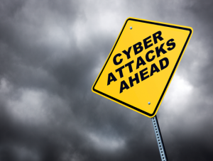 Security Intrusions and What Can be Done to Prevent Them