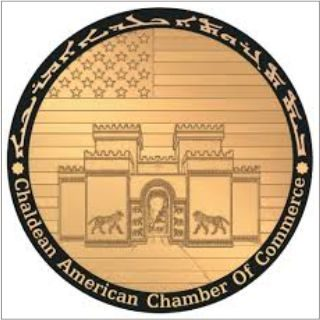 Chaldean American Chamber of Commerce