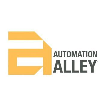 Automation Alley