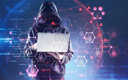 Why Your Business Is The PERFECT Target For Hackers …