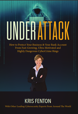 Under-Attack-Kris-front-cover