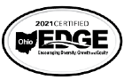 EDGE-2021