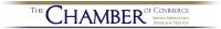 Middletown-Chamber-logo-1