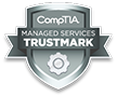 comp-tia-trustmark