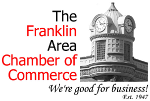 logo_footer_Franklin