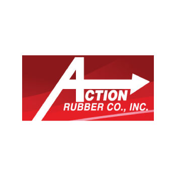 action-rubber