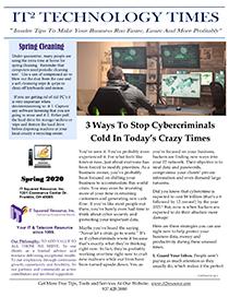 IT2-Technology-TimesNewsletter-Spring2020-1