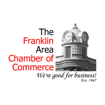 Franklin Area Chamber of Commerce