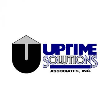 Uptime Solutions