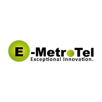 E-MetroTel