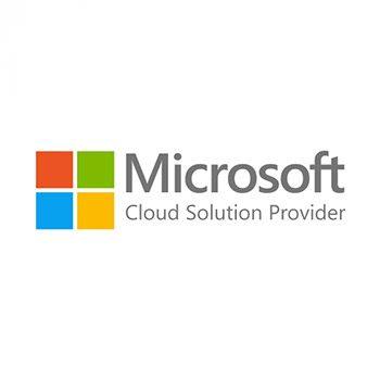 Microsoft Cloud Solution Provider