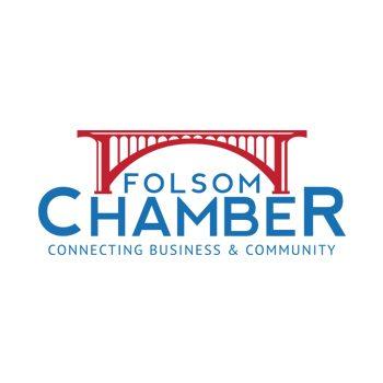 The Folsom Chamber of Commerce