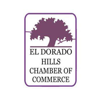El Dorado Hills Chamber of Commerce