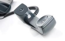 VoIP Phone Solutions - Cincinnati, OH